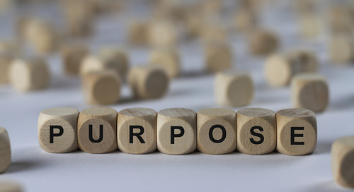 Banks at the Purpose Crossroads