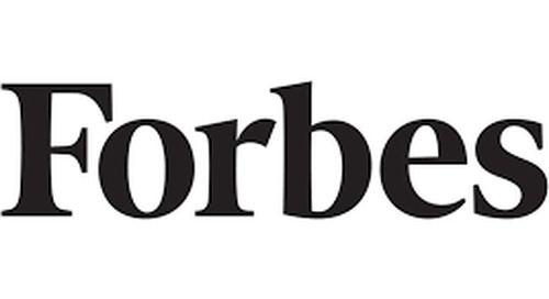PrecisionLender Mentioned in Forbes Article on AI