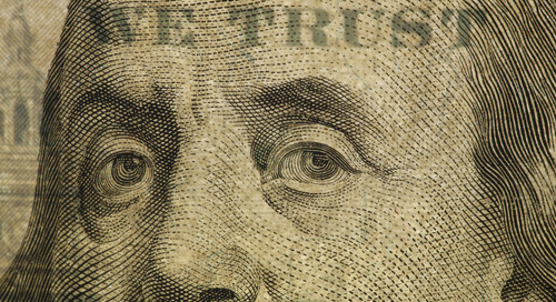 Why Don't Customers Trust Their Banks?