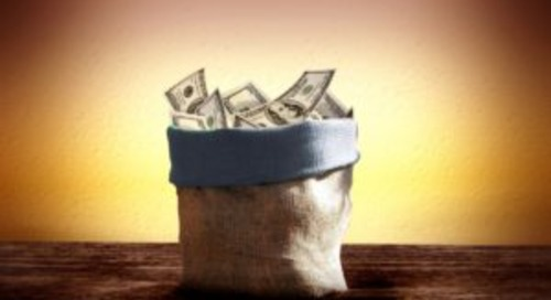 Prepayment and Maintaining Yield on Commercial Loans