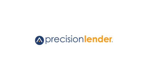 PrecisionLender Lands Greg Hanson as Chief Product Officer and Meg Sadak as EVP, Talent