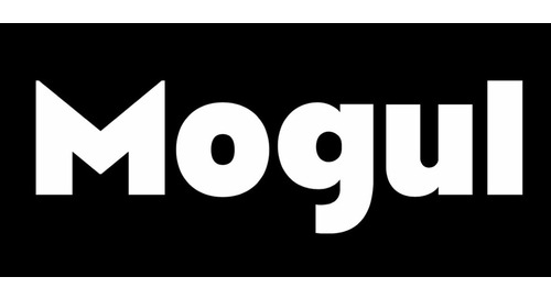 Mogul: PrecisionLender Makes Mogul's List of Top Innovators in Diversity 2017