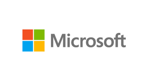 PrecisionLender Achieves Gold Microsoft Partner Status to Strengthen Digital Solutions for Financial Institutions