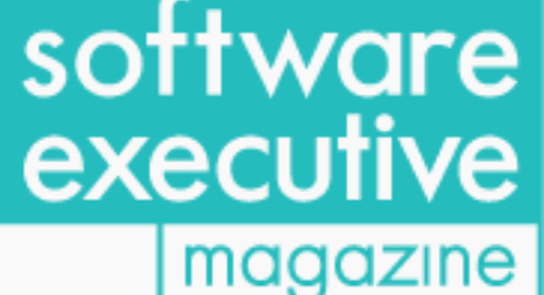 Software Exec Mag: The Perfect Equation To Find The Right Developers