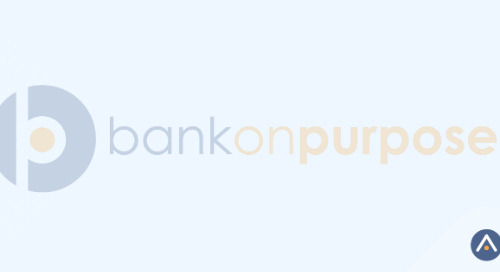 PrecisionLender Opens Call for Entries for 2019 Purposeful Banker Awards