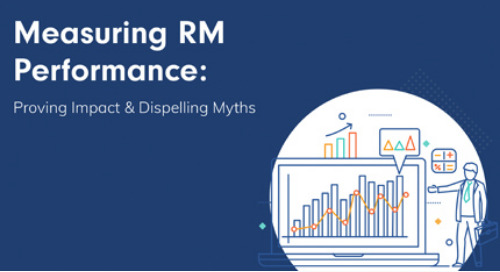 Measuring RM Performance: Proving Impact & Dispelling Myths
