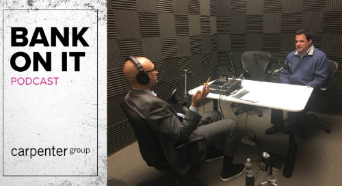 Carl Ryden Bank On It Podcast Espisode