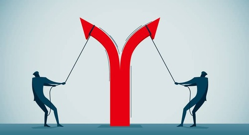 The Fierce Battle for Deposits: Who's Winning and Why