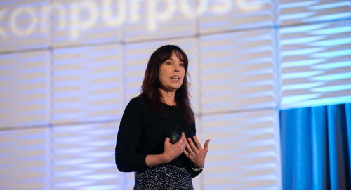 What Poker Pro Annie Duke Can Teach Bankers