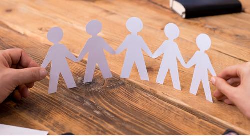Bank Director: Getting a Return on Relationship Profitability