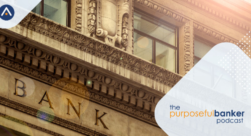 What's in a (Bank) Name?