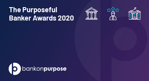 PrecisionLender Seeking the Best in the Industry for Purposeful Banker Awards