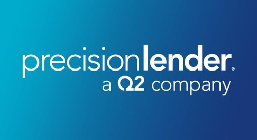 Q2 Holdings Completes Acquisition of PrecisionLender