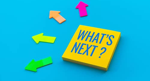 What's Next for Commercial Bankers?