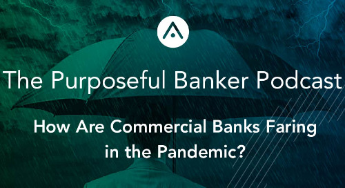 How Are Commercial Banks Faring in the Pandemic?