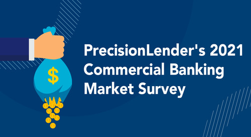 2021 Commercial Banking Market Survey Results