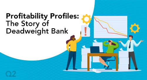 Profitability Profiles: The Story of Deadweight Bank