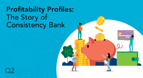Profitability Profiles: The Story of Consistency Bank