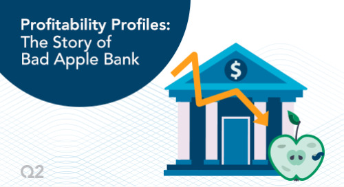 Profitability Profiles: The Story of Bad Apple Bank