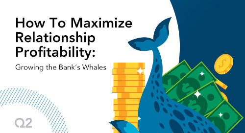 Growing the Bank's Whales