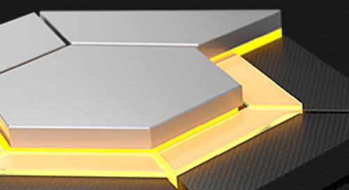 Altium Vault 2.5 Now Available
