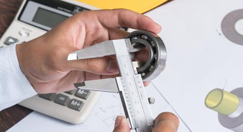 Mechanisches Design und 3D-Modellierung helfen beim PCB-Design in eingebetteten Systemen