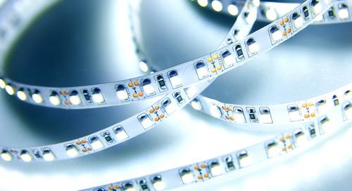 Futuro Flexible: Las Industrias que te Obligan a Aprender Diseño de PCB Rígido Flexible