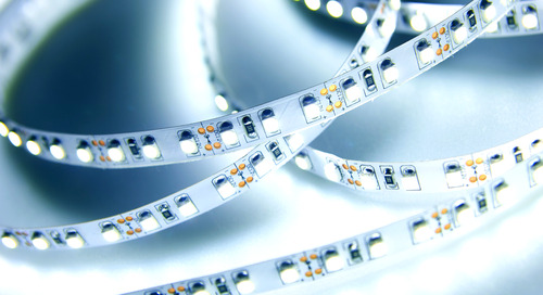 Flexible Future: The Industries That Are Forcing You To Learn Rigid Flex PCB Design