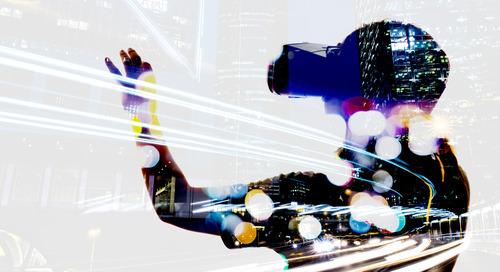 3 dispositivos electrónicos cuyos conceptos precedieron a las capacidades de diseño de PCB