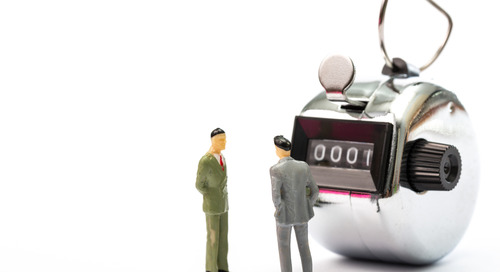 Progressi nella progettazione dei circuiti stampati: Fitbit si trasforma da ingombrante a di moda.