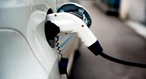 Du nouveau pour les batteries lithium-ion chez Tesla grâce à la conception modulaire et à l'intégration verticale