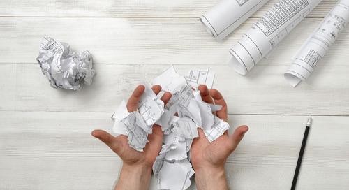 Diseño de gestión de lanzamiento e intención de comunicación