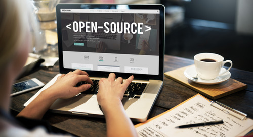 Open Source Hardware projects in Altium Designer
