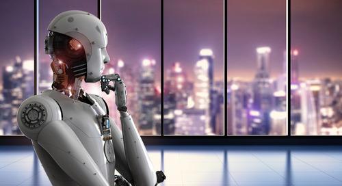 Wie die 3D-Modellierung das Elektronikdesign für immer verändert hat