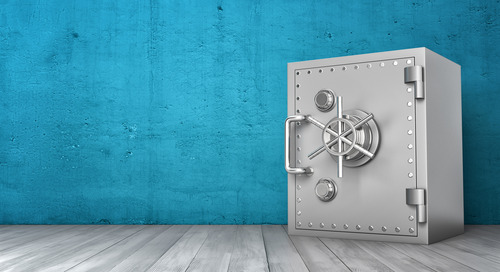 How to Protect the Integrity of Your Design Files with Storage Manager