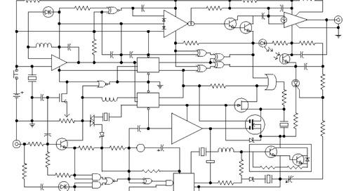 Utilisation de la conception hiérarchique pour rester organisé et synchronisé