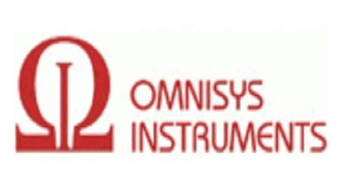 Omnisys Instruments