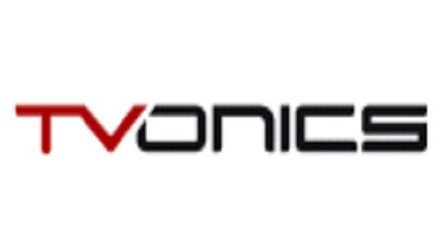 TVonics