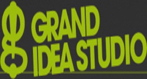 Joe Grand