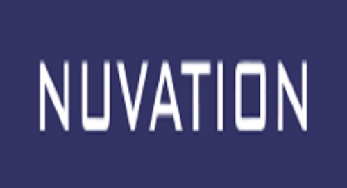 Nuvation