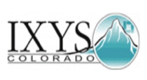 IXYS Colorado