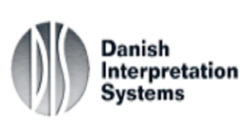 Danish Interpretations Systems