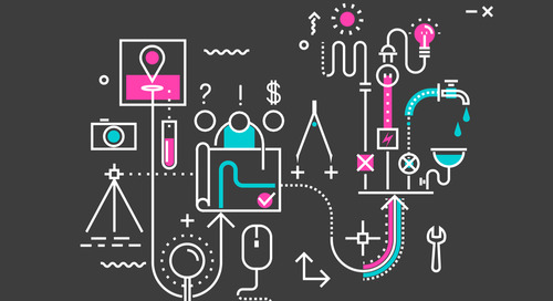 Design To Cost with Increased Supply Chain Visibility