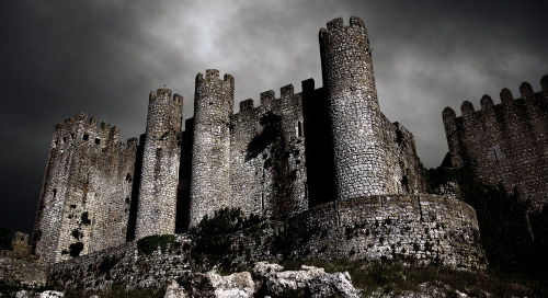 Don't Stay in the Tower: BOM System Communication and Component Pricing Costs