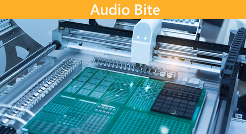 Quality Tips and Tricks To Help You Get Your Layer Stack Right: PCB Design Tips & Tricks - Altium Audio Bites