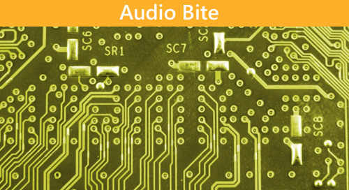 Stripline vs Microstrip: Understanding Their Differences and Their PCB Routing Guidelines: PCB Design Tips & Tricks - Altium Audio Bites