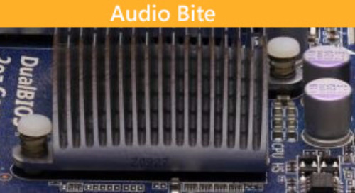 Maximizing PCB Cooling with Best Design Practices for Surface Mount Heat Sinks: PCB Design Tips & Tricks - Altium Audio Bites