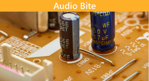 Should You Place Bypass Capacitors Before or After the Circuit: PCB Design Tips & Tricks - Altium Audio Bites