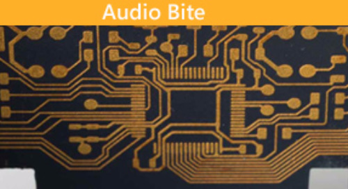 What Are Molded Interconnect Devices or MIDs?: PCB Design Tips & Tricks - Altium Audio Bites