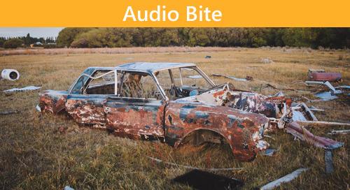 The Most Important Features for PCB Layout Software Comparison: PCB Design Tips Tricks - Altium Audio Bites